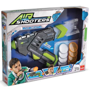 air-shooters-fast-impact