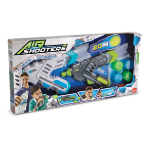 air-shooters-power-elite