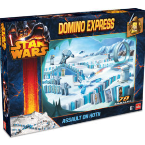domino-express-star-wars-assault-on-hoth