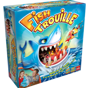 fish-trouille
