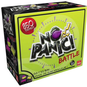 no-panic-battle