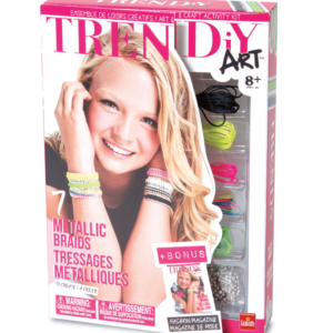 trendiy-art-bracelets-tressage-metallique
