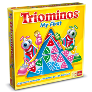 triominos-my-first