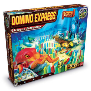 domino-express-octopus-adventure