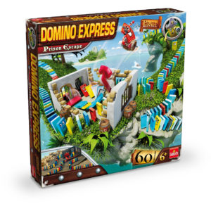 domino-express-prison-escape