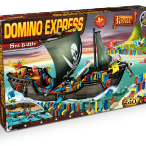 domino-express-sea-battle