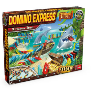 domino-express-treasure-hunt