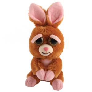 feisty-pets-lapin