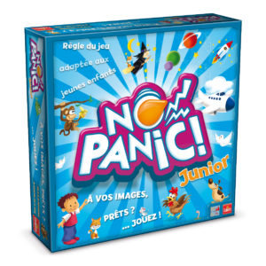 no-panic-junior